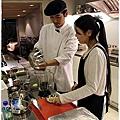 20110318食旅概念IMG_5930-001.JPG
