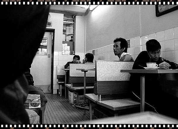 2010香港上水09.jpg