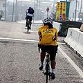 單車返鄉596.JPG