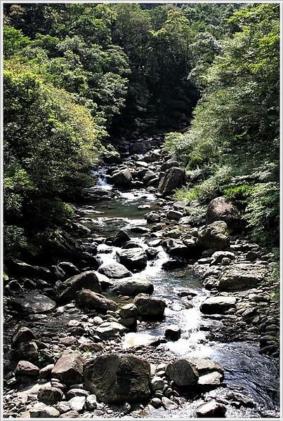 台北三峽滿月圓06.jpg