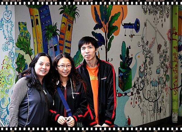 2010香港瀏覽11.jpg