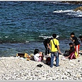 蘭嶼D2IMG_4629-003.JPG