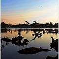 20101129宜蘭羅東林業文化園區39.jpg