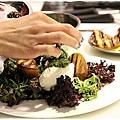 20110318食旅概念IMG_6023-061.JPG