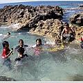 蘭嶼D2IMG_4940-033.JPG