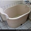 塑膠浴缸01.JPG