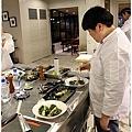 20110318食旅概念IMG_6067-092.JPG