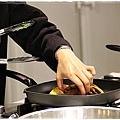 20110318食旅概念IMG_5968-027.JPG