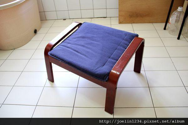 IKEA板凳03.jpg