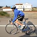 單車返鄉205.JPG