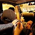 201011香港3日167.jpg