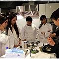 20110318食旅概念IMG_6046-078.JPG