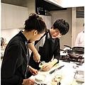 20110318食旅概念IMG_6081-100.JPG