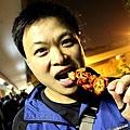 201011香港3日162.jpg