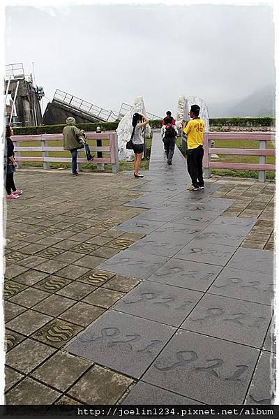 台中石岡IMG_7730.JPG