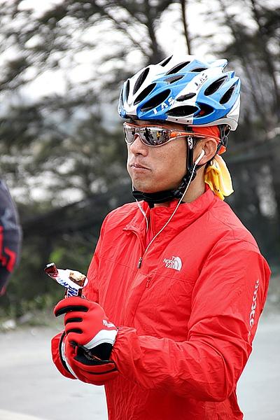 單車返鄉526.JPG
