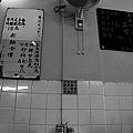 2010香港上水10.jpg