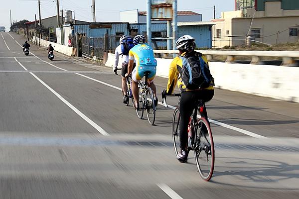 單車返鄉193.JPG