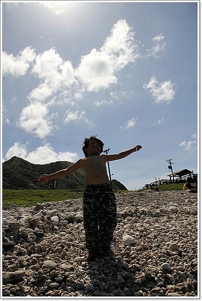 蘭嶼D2IMG_4735-019.JPG