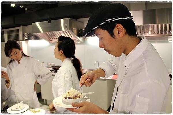 20110318食旅概念IMG_6094-107.JPG