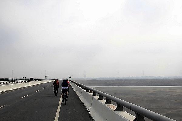 單車返鄉548.JPG