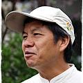台中石岡IMG_7437.JPG