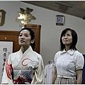 201007渭水春風43.jpg