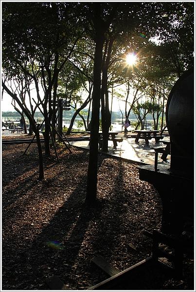 20101129宜蘭羅東林業文化園區18.jpg
