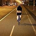 單車返鄉895.JPG