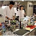 20110318食旅概念IMG_5989-043.JPG