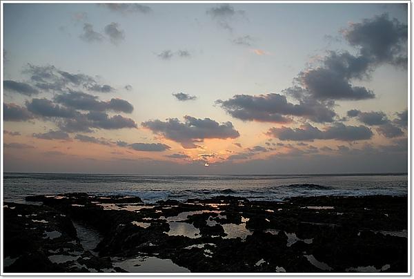 蘭嶼D1IMG_4556-011.JPG