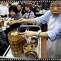2010香港瀏覽08.jpg