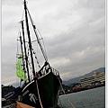 GreenPeaceD1_69.JPG