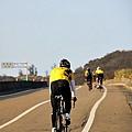 單車返鄉129.JPG