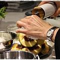 20110318食旅概念IMG_5955-018.JPG