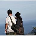 蘭嶼D2IMG_5017-042.JPG
