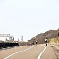 單車返鄉135.JPG