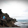 蘭嶼D3IMG_5254-004.JPG
