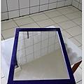 鏡子01.JPG