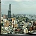 漢來大飯店11.jpg