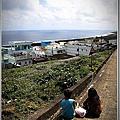 蘭嶼D3IMG_5151-002.JPG