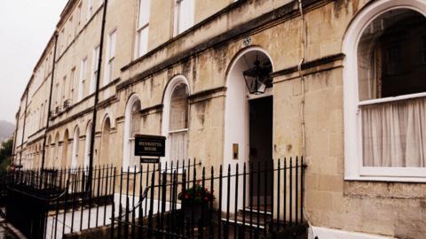 Henrietta House  (1)