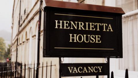Henrietta House  (23)