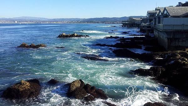 Monterey (12)