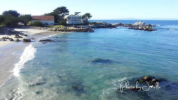Monterey (18)