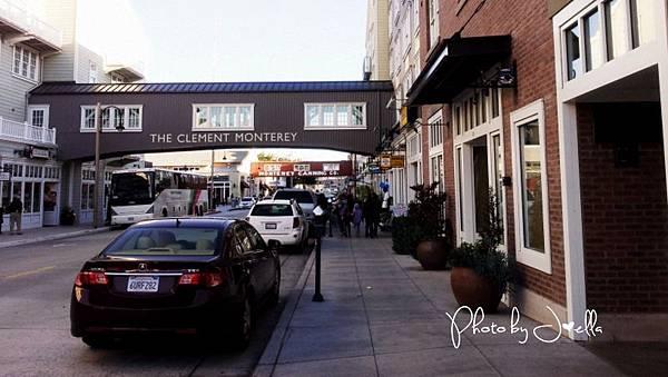 Monterey (34)