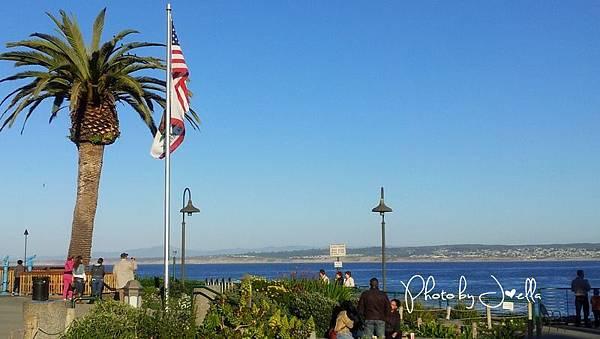 Monterey (36)