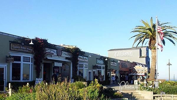 Monterey (37)