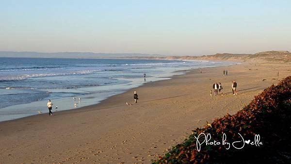 Monterey (43)