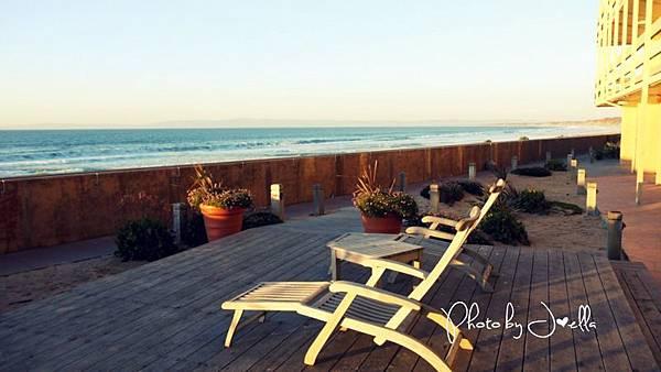 Monterey (44)